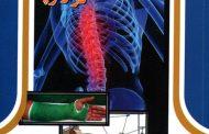 درمانهای غیر جراحی در ارتوپدی