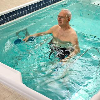 بازگشت به ورزش پس از جراحی تعویض مفصل زانو